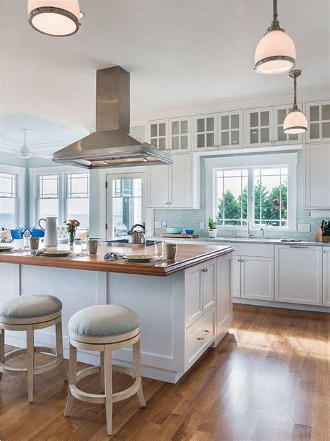 beach house kitchen stool ideas beach house counter