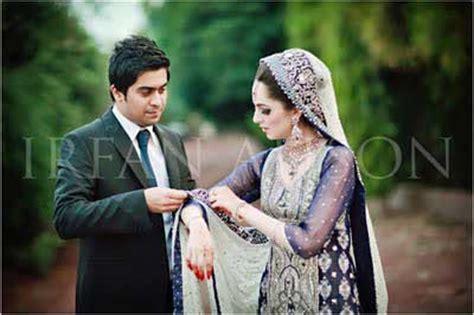 photographer pakistani wedding photography irfan ahson
