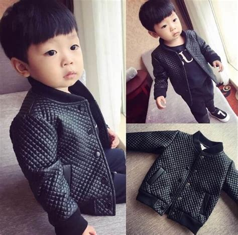 baby boy special occasion wedding outfits  party