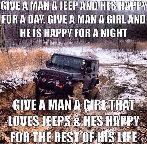 jeep girls sayings jeeps jeep dealer and jeep on pinterest