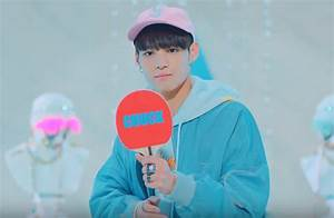 VICTON Releases Teaser Videos Introducing First Two ...