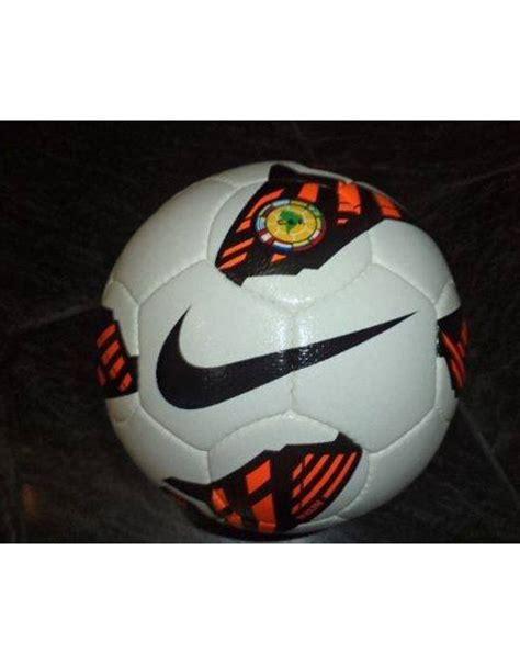 copa phone number nike maxim copa libertadores soccer number