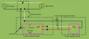Electrical Switch Wiring Diagram Pdf