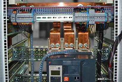 Protection Electrical System Industrial Experience Generator Generators