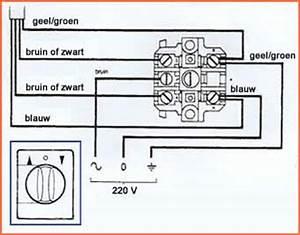 Flink Wiring Diagram : zonwering knikarm type 78 110 onderdelen ~ A.2002-acura-tl-radio.info Haus und Dekorationen
