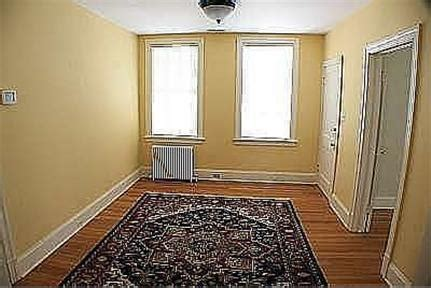 This place is famous for delicious strawberry beer, orange. BEAUTIFUL WESTOVER HILLS DUPLEX in Richmond, VA   RentDigs.com