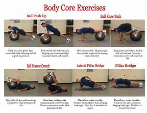87 best images about Core exercises on Pinterest | Core ...