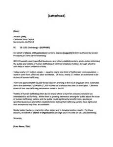 best photos of exle community service letters