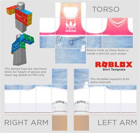 Adidas Shirt Template Roblox Nike Redblack Nike Pants Roblox Army Pants Template Drone Fest