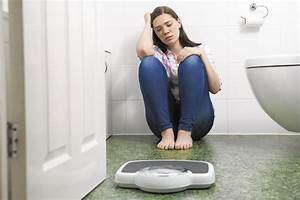 Many Women With Eating Disorders Do Recover  Study Finds