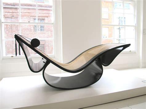 chaise longue design espasso arrival vintage chaise longue by