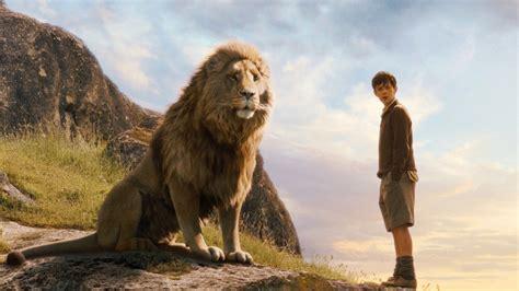 Le Cronache Di Narnia La Sedia D Argento Le Cronache Di Narnia La Sedia D Argento Sony Pictures
