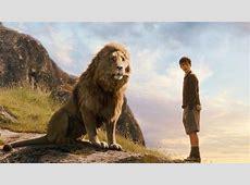 Le cronache di Narnia La sedia d'argento Sony Pictures