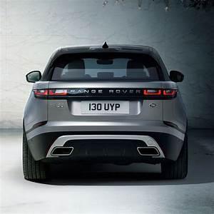 Land Rover Meaux : land rover meaux concessionnaire garage seine et marne 77 ~ Gottalentnigeria.com Avis de Voitures