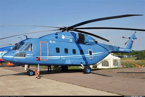 mil design bureau mil mi 38 mil design bureau aviation photo 1971059