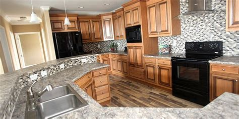Kitchen Island For Sale Houston Tx by Skyline Mobile Homes Houston Tx Starting At 88 249 Mh