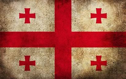 Templar Wallpapers Cross