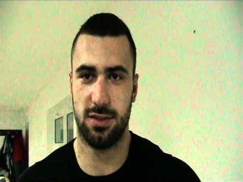 Alexandru STOICA - Soccer Wiki для болельщиков, от болельщиков
