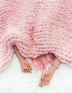 Que Faire Pour Bien Dormir : que manger pour bien dormir elle table ~ Melissatoandfro.com Idées de Décoration