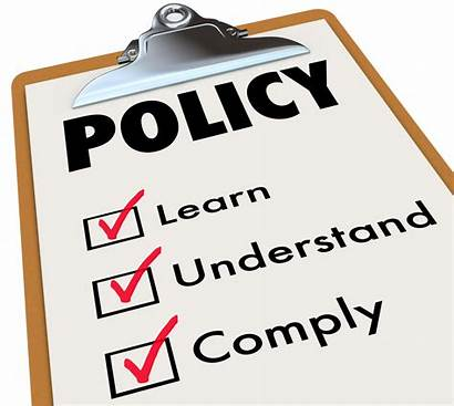 Policies Policy Procedures Following Agsd Staff Association