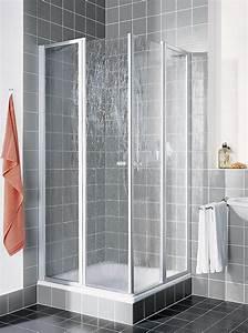 Pendeltür Selber Bauen : kermi nova 2000 schwingt r abdeckung ablauf dusche ~ Orissabook.com Haus und Dekorationen