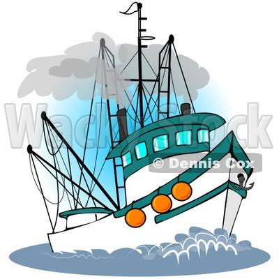 Man Fishing In Boat Clipart   Clipart Panda - Free Clipart ...