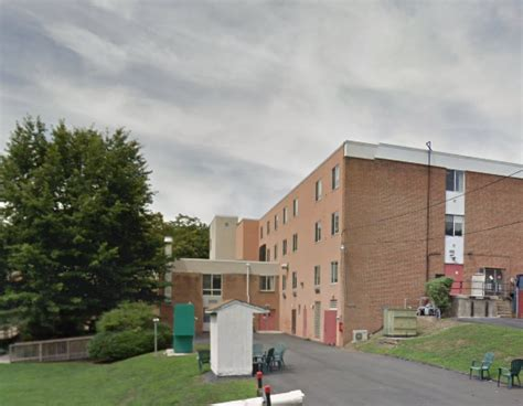 Manor Care Sinking Pa by The 18 Most Understaffed Nursing Homes In Pennsylvania