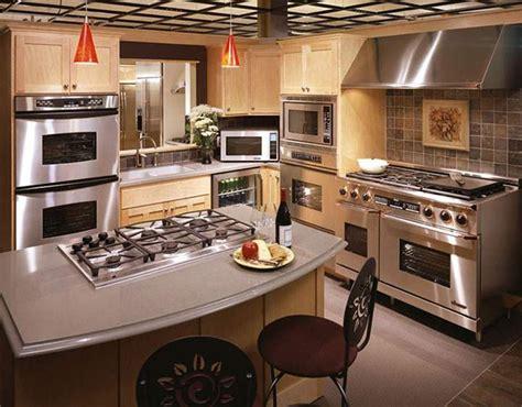 donde comprar estufas  cocinas en panama