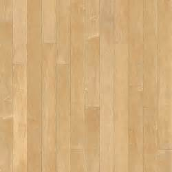maple wood flooring the most popular choices of wood species for hardwood flooring video hardwood flooring
