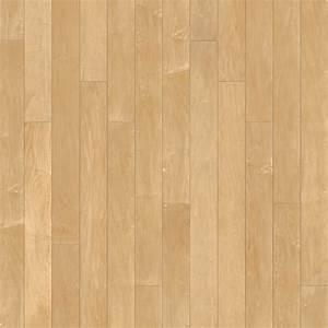 expensive laminate flooring wood floors With is laminate flooring expensive