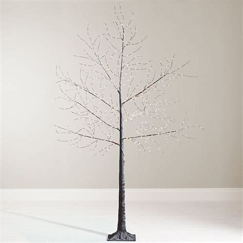 walmartcom t 38 artificial christmas trees 6ft 7ft best 25 pre lit twig tree ideas on twig tree twig tree and artificial