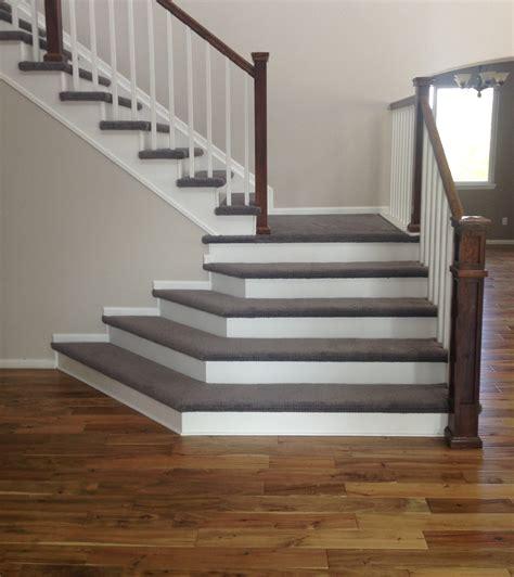 denver carpet and flooring new denver carpet and flooring