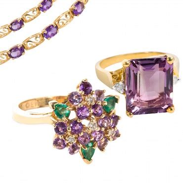 jewelry trend predictions