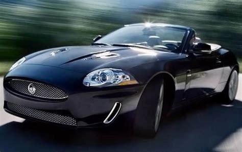 transmission control 2012 jaguar xk regenerative braking used 2011 jaguar xk for sale pricing features edmunds