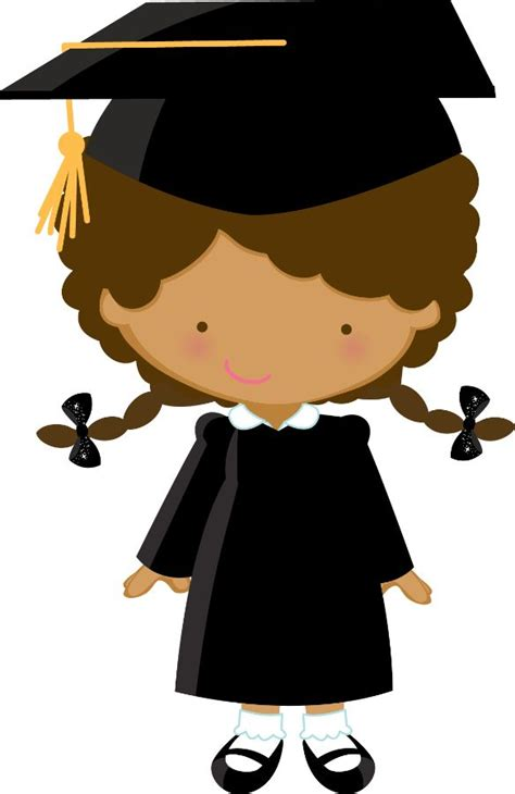 formatura graduation girl kids graduation preschool