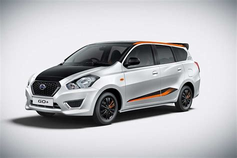 Datsun Go by Datsun Go Remix Datsun Go Remix Editions Launched In
