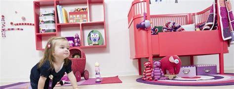 Kinderzimmer Pädagogisch Gestalten kinderzimmer gestalten mit liebe und stil ausgew 228 hlte