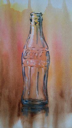 coke cola color page coca cola  colouring pages color pages coca cola  bottle