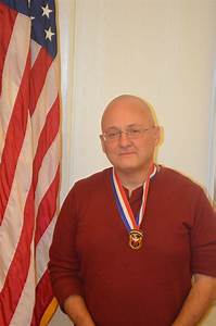 David Zakrzwski | St. John's Council | ZoomInfo.com