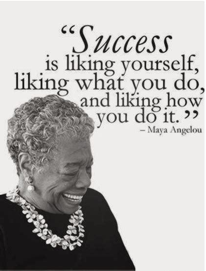 Top 15 Maya Angelou Love Quotes And Poems. Book Quotes Wonder. Positive Quotes In Korean. Cute Quotes New. Success Quotes To Start The Day. Morning Quotes With God. Birthday Quotes Cakes. Instagram Quotes On Beauty. Best Friend Quotes Nicki Minaj