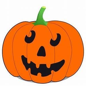 Halloween Kürbis Motive : halloween k rbisgesichter schnitzen vorlagen zum ausdrucken ~ Eleganceandgraceweddings.com Haus und Dekorationen