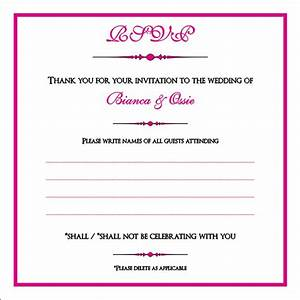 wedding invitation wording menu choice yaseen for With wedding invitation wording vegetarian option