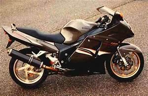 Honda Cbr 1100 Xx : cbr 1100 xx super blackbird cbr 1100 xx super blackbird pinterest cbr honda and vintage bikes ~ Medecine-chirurgie-esthetiques.com Avis de Voitures