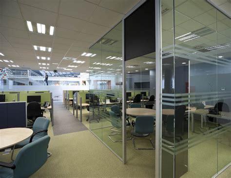 orange call center by 3g office oviedo spain 187 retail