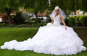 wedding dress big fat gypsy wedding dresses designs With gypsy wedding dress