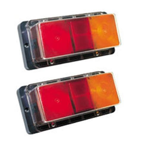 Buy A Boat Trailer by Buy Boat Trailer Lights Accessories Trailer Lights