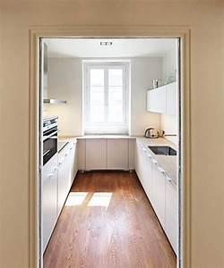 deco cuisine design deco cuisine ikea full size of With exceptional deco peinture salon 2 couleurs 0 deco salon gris et jaune evtod