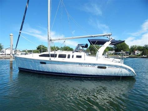 Boats For Sale In Ri by Boats For Sale In Rhode Island