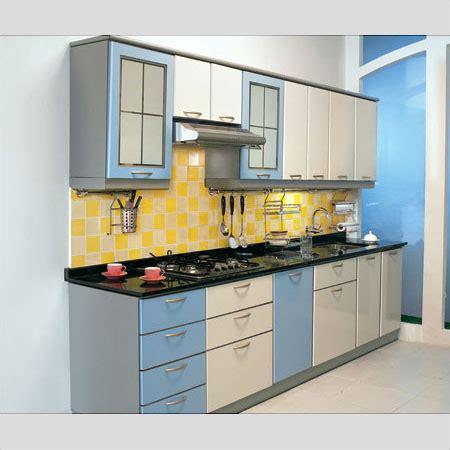 modular kitchen designs small area designer modular kitchen in new area ludhiana seiko 9275