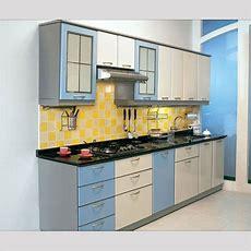 Designer Modular Kitchen In New Area, Ludhiana  Seiko